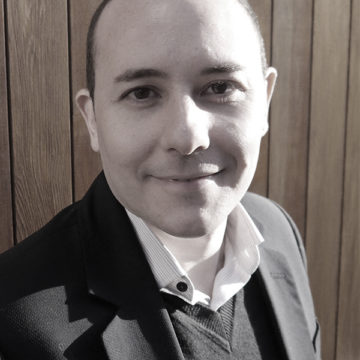 Matteo Frigeri