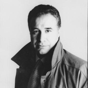 Francesco Cesario